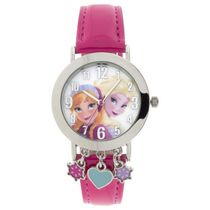 Disney Frozen Adult Analog Watch