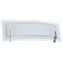 Vanity Lights Overlay Mirror : Buy Bath & Vanity Online Walmart Canada