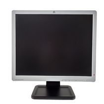 "HP LE1911 19"" Refurbished LCD Monitor, English"