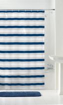 Mainstays PEVA Shower Curtain