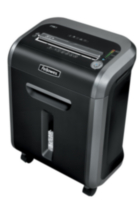 Fellowes® Powershred® 79Ci Jam Proof Shredder