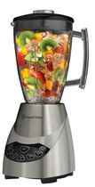Russell Hobbs 5 Speed Die Cast Blender - BLT5650CRH
