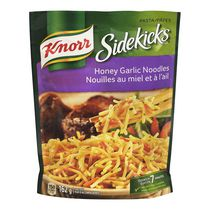 Knorr® Sidekicks Asian Honey Garlic Noodles