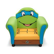 Delta Teenage Mutant Ninja Turtles Upholstered Chair