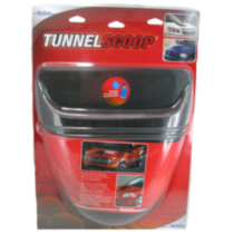 TUNNEL SCOOP