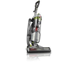 Hoover® Air™ Lite Bagless Upright Vacuum