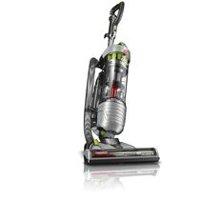 Shark 174 Rotator Professional Lift Away 174 Vacuum Cleaner