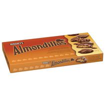 HERSHEY'S® Almondillos® Chocolates