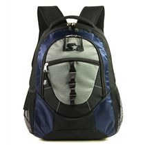 Starter APX Computer Backpack