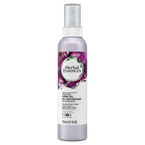 Herbal Essences Tousle Me Softly Spray Gel - Strong Hold