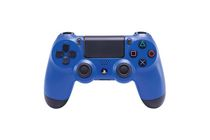 Sony DUALSHOCK®4 Wireless Controller (PS4)