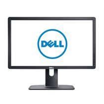 "Dell P2213 22"" Widescreen LCD Monitor, Refurbished - English"