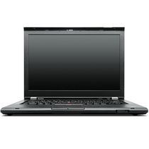 "Lenovo ThinkPad T430 14"" Laptop with Intel Core i5 2.6GHz Processor"