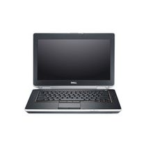 "Dell Latitude 14"" Refurbished Laptop with Intel Core i5-2520M 2.5GHz Processor"