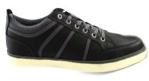 Bum Equipment Men's Joe Casual Shoes 11