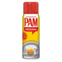 PAM® Original Cooking Spray