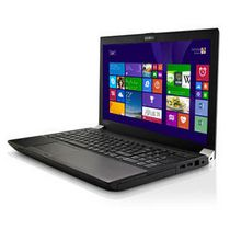 "Toshiba Satellite Pro A50-C-027 15.6"" Laptop with Intel i7-6500U 2.50GHz Processor"