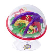 Spin Master Games - Perplexus Rookie PS