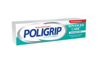 Poli-Grip Advanced Care 40g