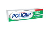 Poli-Grip Ultra Fresh 40g