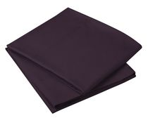 Mainstays Super Soft Microfiber Pillow Cases