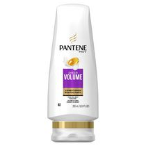 Pantene Pro-V Sheer Volume Weightless Conditioner