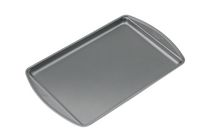 Paderno 15-inch Cookie Pan