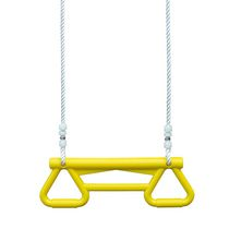 Big Backyard Acrobatic Swing - A24512