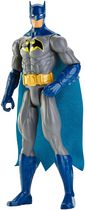 Figurine « Batman » de DC Comics