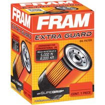 FRAM FCH9972 Extra Guard® Conventional Oil Filter