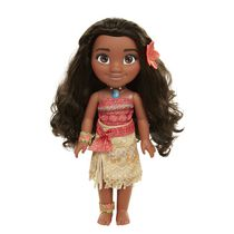 Disney Adventure Moana Doll