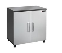 Black & Decker 2-Door Base Cabinet