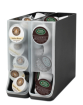 Melitta Basket Coffee Filters Natural Brown 100