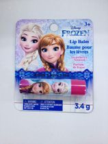 Disney Strawberry Scented Frozen Lip Balm