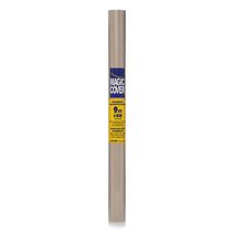 "Magic Cover 18""x9' Adhesive Liner"