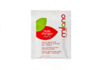 Hair Scented-Dust Free Bleaching Powder