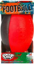 Poof® Standard 9.5 in Foam Football