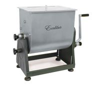 Excalibur 7 Gallon Meat Mixer