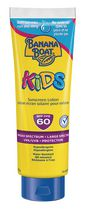 Banana Boat Kids Tear Free SPF 60 Sunscreen Lotion