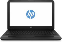 "HP 15.6"" Notebook with Intel Celeron N3060 1.60GHz Processor"