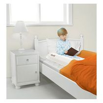The Shrunks 2 Pack Inflatable Bed Rail