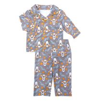 Disney Boys' Tigger 2-Piece Pyjamas Set 18-24 months