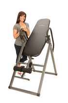 Ironman LX 300 Inversion Table