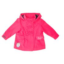 Imperméable Cendrillon Disney 4T