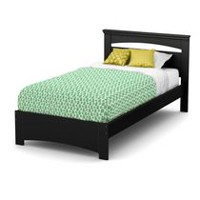 Pragmabed Simple Collection Base Bi Fold Bed Frame