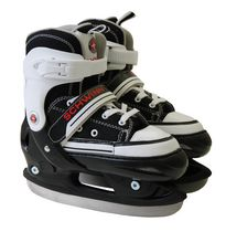 Schwinn Patins Ajustable Y12-2