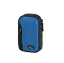 Lowepro Tahoe 30 Blue Camera Bag
