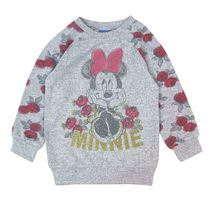 Disney Minnie Girls' Tunic 3T