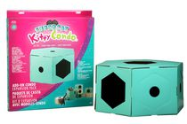 SuperCat Kitty Condo Cat Toy