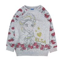 Disney Frozen Girls' Elsa Popover Top 6